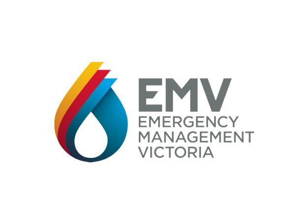 EMV exhibitor