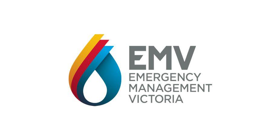 EMV sponsor