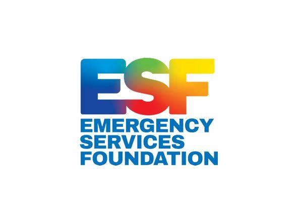 ESF exhibitor