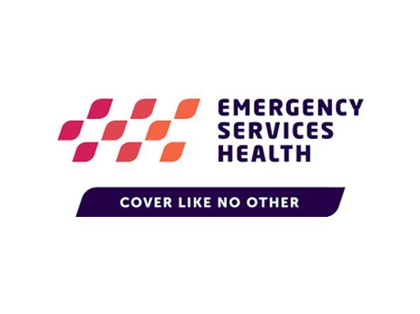 ES Health exhibitor