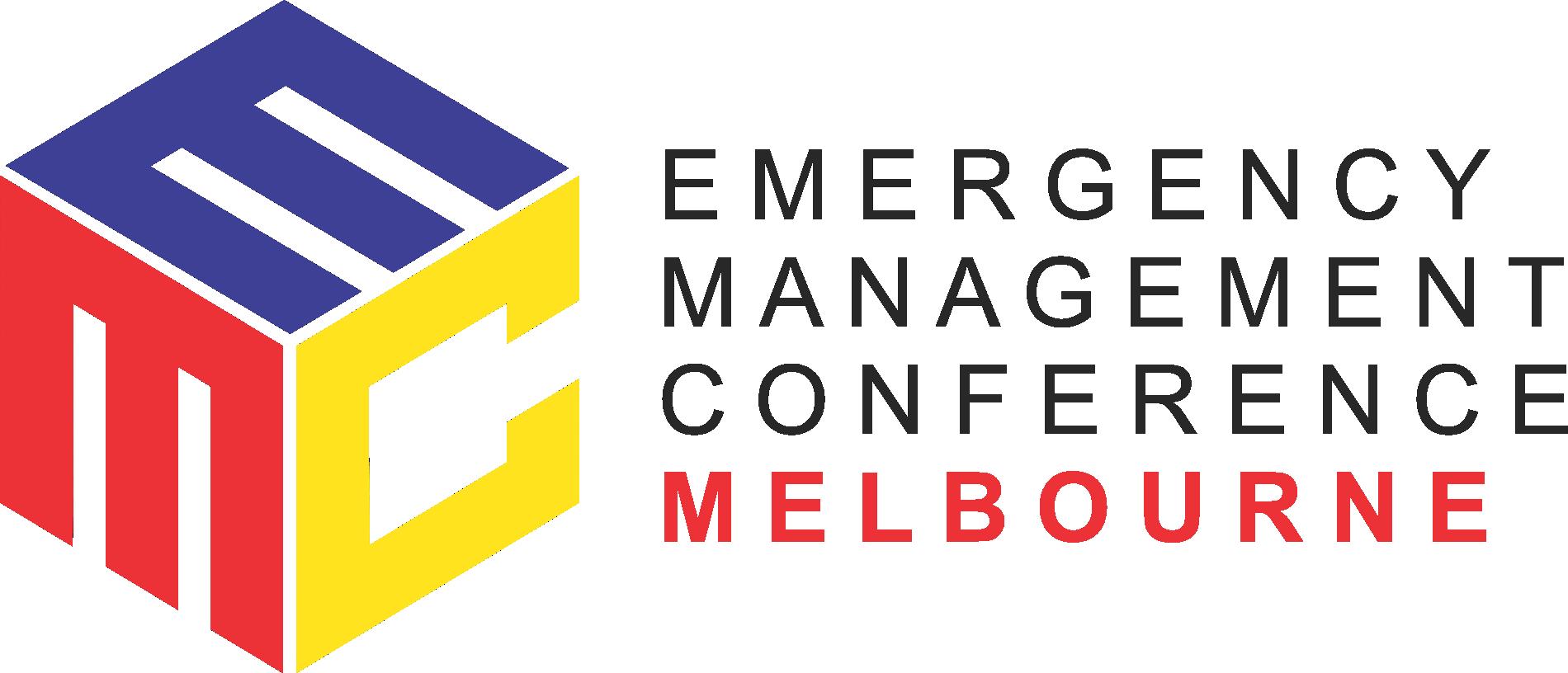 EMC Melbourne