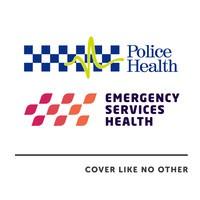 ES & Police health combined