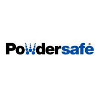 Powdersafe
