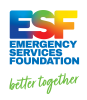 ESF Better Together colour
