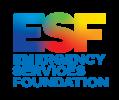 ESF Colour