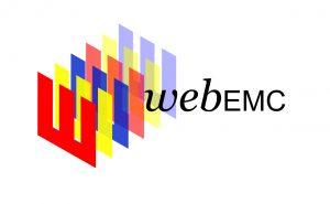 webEMC_backdrop_logo